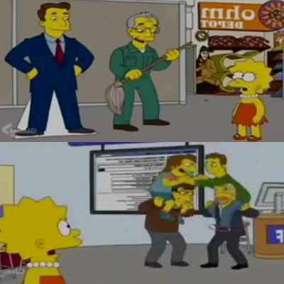 Lisa-Simpson-Coming-to-Facebook-2