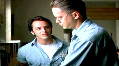 Tommy-dan-Andy-Dufresne