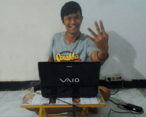 Me-and-Ma-Laptop-4-years-together